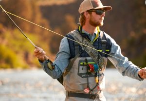 Orvis knoxville